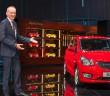 Zeneva-2015-Opel-novinarska-konferenca