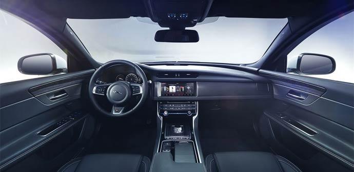 jaguar_xf_s_interior_image