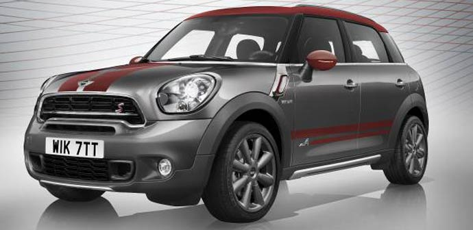 mini-countryman-park-lane
