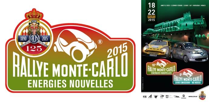 rally-monte-carlo-2015