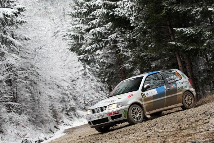 03-Mar-2169-Jure_Jereb_in_Jani_Drnovscek-Volkswagen_Polo
