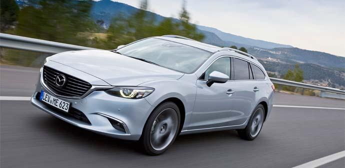 2015_Mazda6_zunanjost