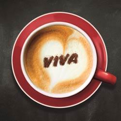 Kava-VIVA-CAFE-bo-zadovoljila-še-tako-zahtevne-ljubitelje