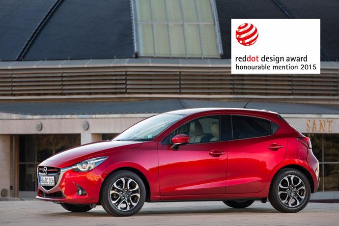 Mazda2_RedDot_HM_new__jpg72