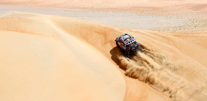 Nasser-Alattiyah---Day-4-action-1