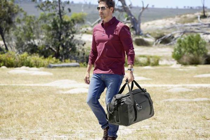 P90178277-bmw-functional-luggage-bmw-bag-03-2015-600px