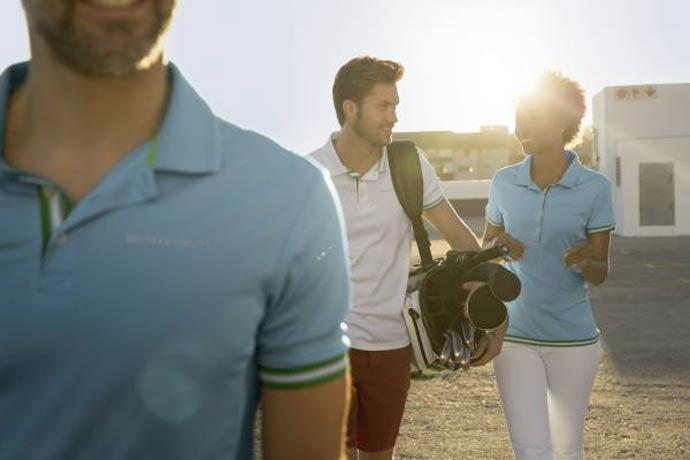P90178281-bmw-golfsport-collection-golfsport-polo-shirt-03-2015-600px