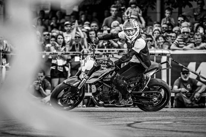 2014-RokOn-Stunt-Show---Murska-Sobota