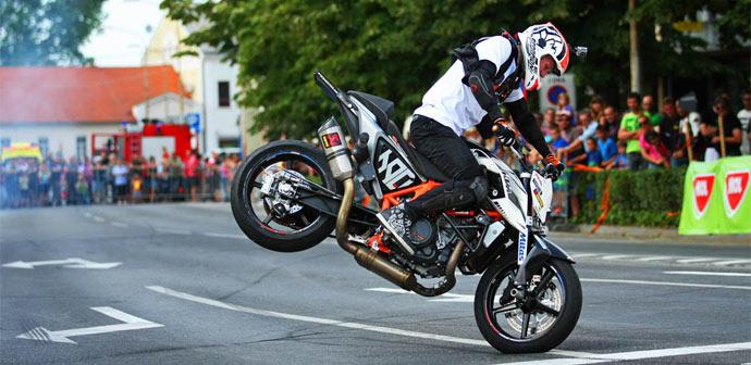 2014-RokOn-Stunt-Show---Murska-Sobota_0891