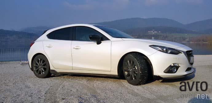 Mazda3_test_predstavitev