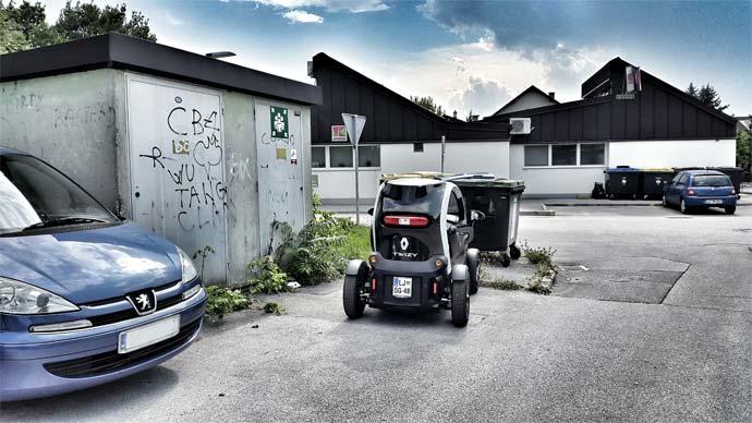 parkirisce-twizy