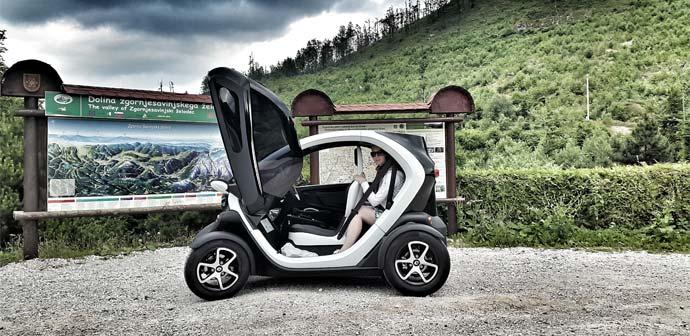 twizy-elektricno-vozilo-crnivec