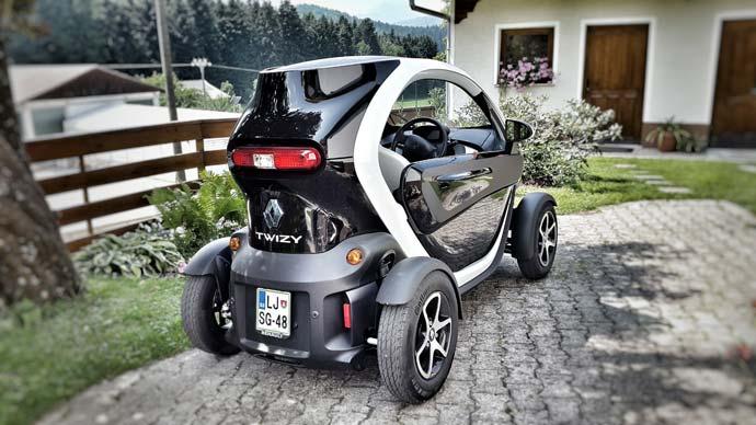 twizy-zadaj-elektricno-vozilo
