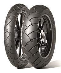 Dunlopova-pnevmatika-Trailsmart-se-je-na-testih-pnevmatik-izkazala-za-eno-najboljših