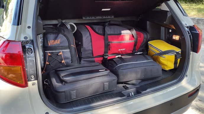 prtljaznik-prostor-in-dno