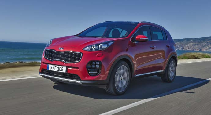 All-New-Kia-Sportage-(front-dynamic)-(Medium)