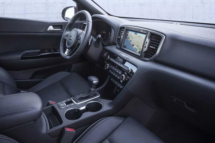 All-New-Kia-Sportage-(interior-dash)-(Medium)