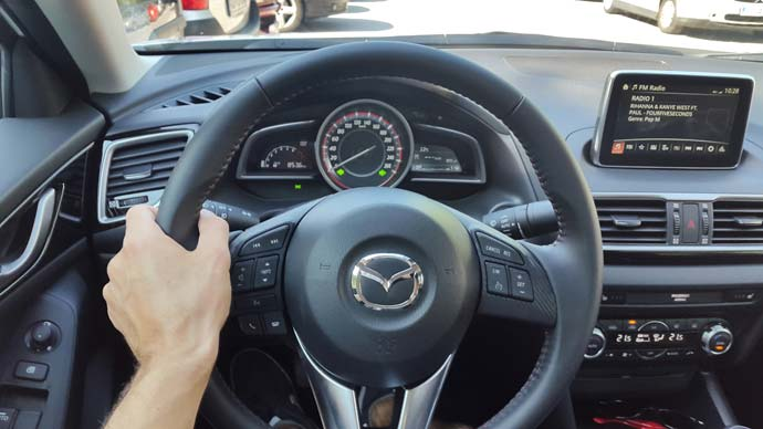 med-voznjo