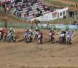 start mx open orehova vas