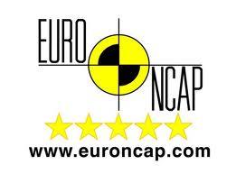 S polnim imenom European New Car Assessment Programme je nastal leta 1997 v Bruslju.