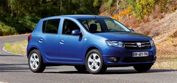 Dacia-sandero-nova-2012