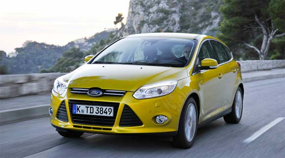 Ford-focus-10-ecoboost