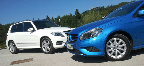 Mercedes-benz-a-in-glk2012