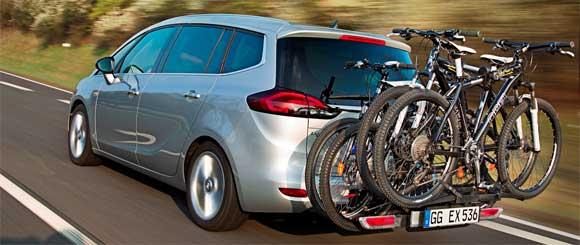 Opel-zafira-s-4-kolesi-2012