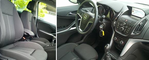 Opel-zafira-tourer-notranjost-test-2012
